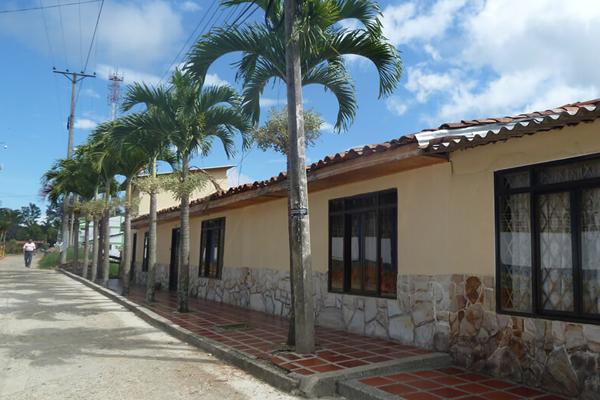 We are tour operators quindio, what todo in buenavista, pijao, salento, filandia, genova where to stay in Buenavista