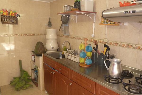 Panorama cafe hostel Te ofrecemos que hacer y donde quedarse hospedaje en el Quindío Buenavista